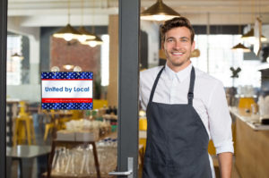 store_owner -_united_by_local