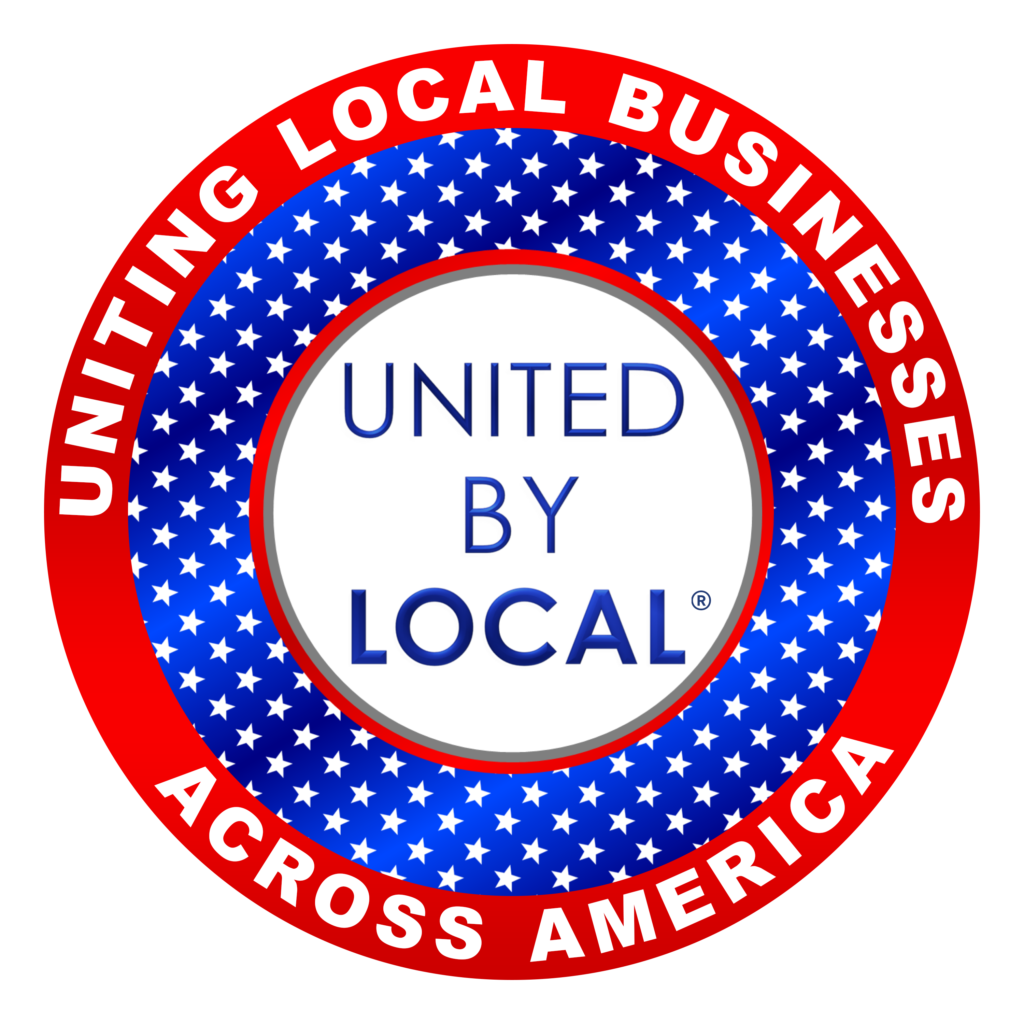 United By Local